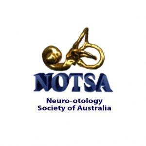 NOTSA-Logo