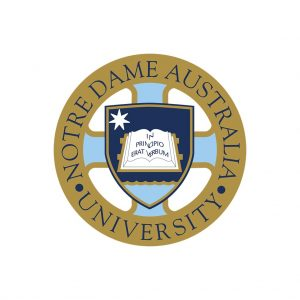 UND-Logo
